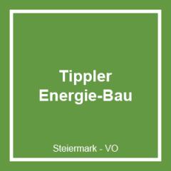 TIPPLER ENERGIE-BAU GMBH