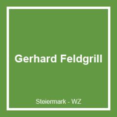 GERHARD FELDGRILL G.M.B.H. & CO KG