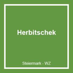 HERBITSCHEK GmbH