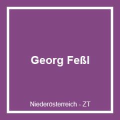 GEORG FESSL GMBH.