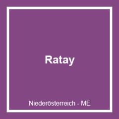Ratay GmbH