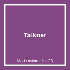 TALKNER GmbH