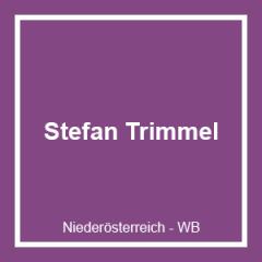 STEFAN TRIMMEL