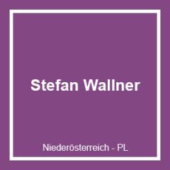 STEFAN WALLNER GESELLSCHAFT M.B.H.