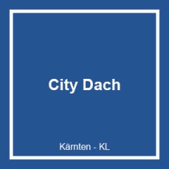 CITY DACH DACHDECKEREI & BAUSPENGLEREI GMBH