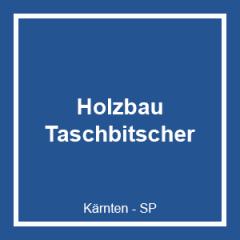 HOLZBAU TSCHABITSCHER GMBH