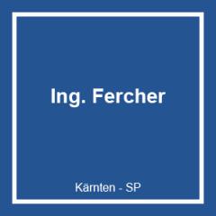 Ing. Fercher Planungs- u. Holzbau GmbH