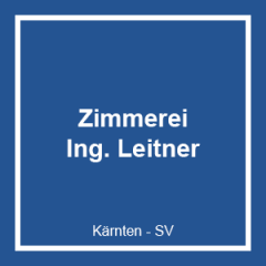 ZIMMEREI LEITNER LAMBERT