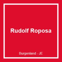 RUDOLF ROPOSA E.U.