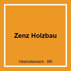 ZENZ HOLZBAU GMBH