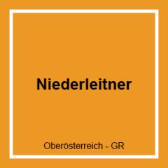 NIEDERLEITNER ZIMMEREI-DACHDECKEREI GmbH