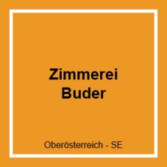 ZIMMEREI BUDER GMBH
