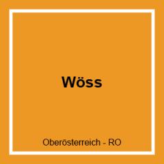 Wöss Holzbau GmbH