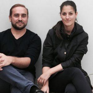 Das Architektenduo Abel und Abel, Spezialisten für den Massivholzbau
