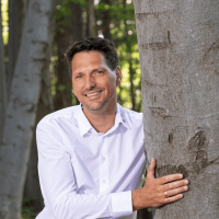 Team ZMP: Steinbauer Peter, Geschäftsführung
